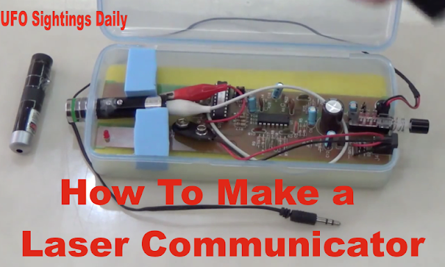 Send A Message Into Space Today! How To Make A Laser Communicator Space%252C%2Btech%252C%2Btechnology%252C%2BSend%2Ba%2Bmessage%2Binto%2Bspace%252C%2Blaser%252C%2Bcommunicator%252C%2BUFO%252C%2BUFOs%252C%2Bsighting%252C%2Bsightings%252C%2Balien%252C%2Baliens%252C%2B