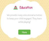 http://tinyhandsfamilydaycare.com/education-2/