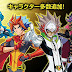 Yu-Gi-Oh! Legacy of the Duelist: Link Evolution is Heading to PS4, Xbox One, and PC