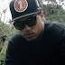 """A286 divulga novo single """"A Comédia Dos Erros""""; ouça"""