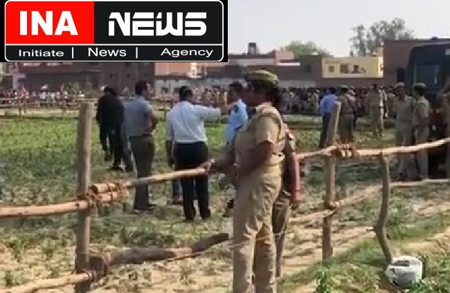 Mahila-police-adhikaari-ne-pesh-ki-kartavy-parayan-ki-kahani