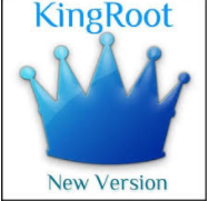 Kingroot 6.0.1 APk Download For (Latest) Android