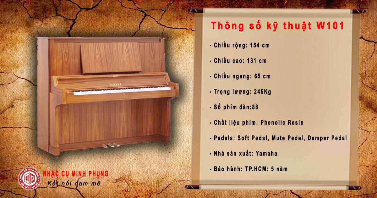 Có nên mua đàn Piano mới khi bắt đầu học đàn