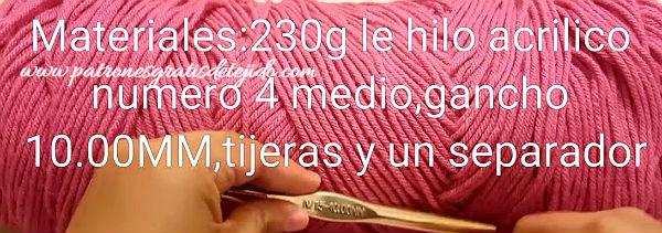 materiales-crochet