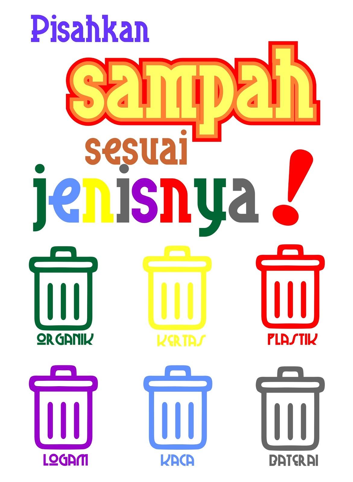 Zona Tik Smp Santa Angela Bandung Tugas Tik Kelas 8 Poster