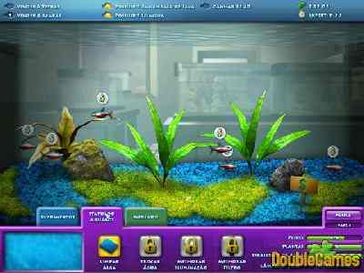 FishCo wallpapers, screenshots, images, photos, cover, poster