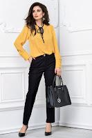 tinute-office-elegante-pantaloni-office6