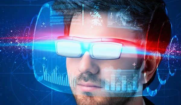 Algumas profissões futuristas de TI que devem estar em alta até 2030