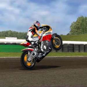 download motogp 14 pc game full version free