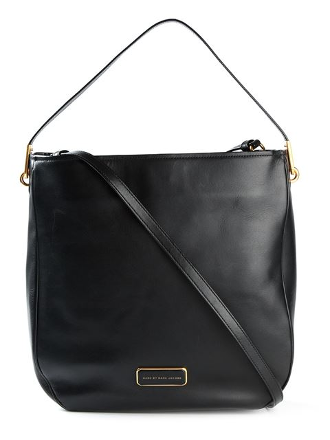 Marc by Marc Jacobs Ligero Bag