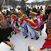 13 січня українці святкують Щедрий вечір