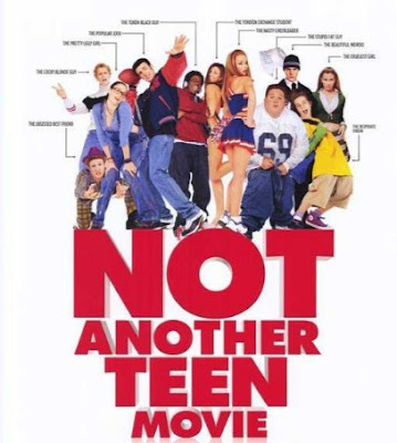Not Another Teen Movie (2001) Bluray Subtitle Indonesia