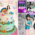 Awesome Ways to Celebrate Your Coming Birthday-Surprise ideas to make birthday super-extra special