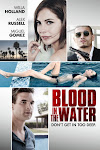 Kẻ Phản Bội - Blood in the Water