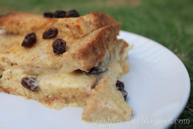 Delia Smith Recipe Raisin And Cinnamon Cakes