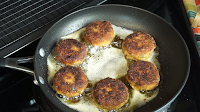 Crispy-Chicken-Patties