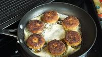 Crispy-Chicken-Patties