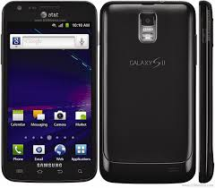 Samsung I727 GS II Skyrocket Full File Firmware