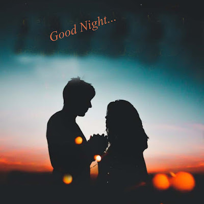 Romantic-good-night-images-newcollection