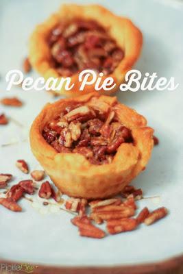 http://www.thepicklebee.com/pecan-pie-bites/
