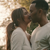 New Video | John Legend–Love Me Now