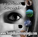 Hypnotherapy Phobia