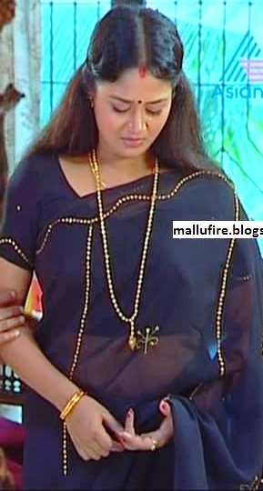 Indian Actress Hot Spicy Pics Unlimited -6949