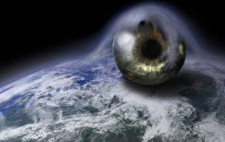 La-conspiracion-de-la-teoria-conspirativa-ficcion-realidad-desinformacion
