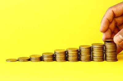 6 Investasi Untuk Pemula Tanpa Resiko Untung Berlimpah