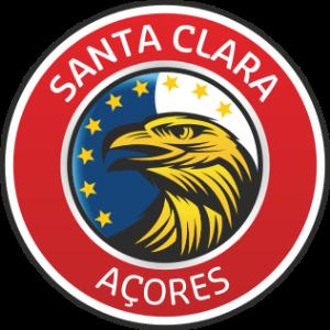 2020 2021 Plantilla de Jugadores del Santa Clara 2019/2020 - Edad - Nacionalidad - Posición - Número de camiseta - Jugadores Nombre - Cuadrado