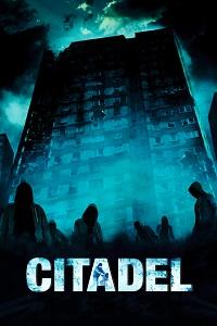 Watch Citadel Online Free in HD