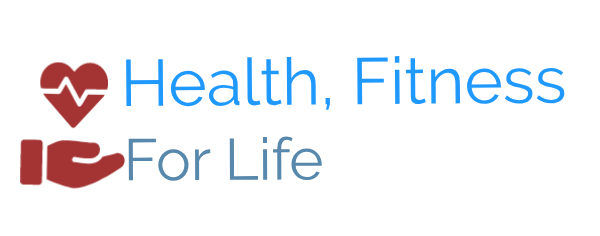 Health Fitness For Life