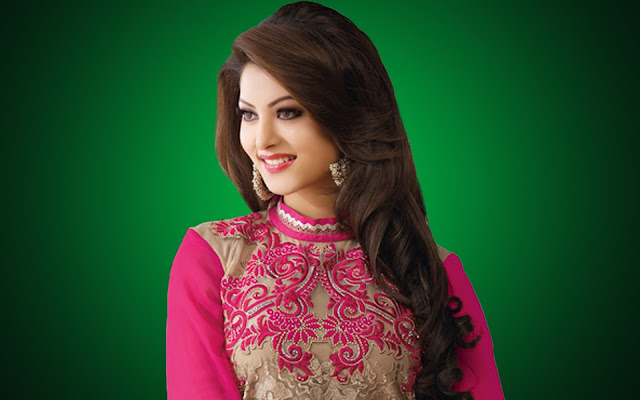 urvashi rautela new photos