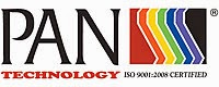 Company Information Pan Technology Inc