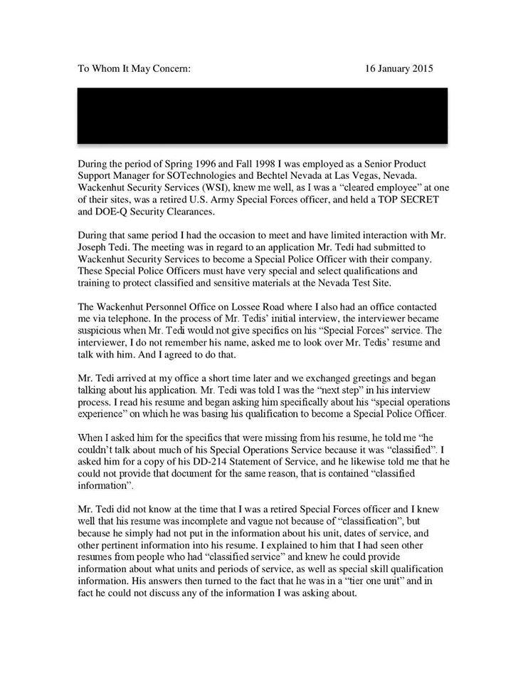 Mykel Hawke Sues Discovery Channel: Cody Lundin