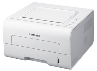 Samsung ML-2951ND Driver Download