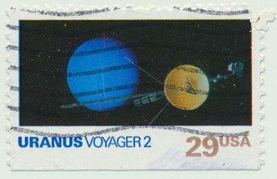 https://picasaweb.google.com/105476217302698762117/UranusUpptackt#6260394758259239858