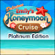http://adnanboy.blogspot.com/2014/02/delicious-emilys-honeymoon-cruise.html