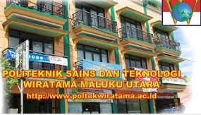 Info Pendaftaran Mahasiswa Baru ( POLTEK Wiratama ) Politeknik Wiratama