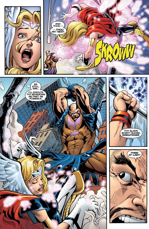 Thor (1998) Issue #43 #44 - English 16