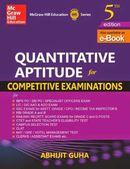 Arun Sharma Quantitative Aptitude Solutions Pdf