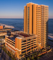 Gulf Shores Real Estate For Sale, Phoenix Condos