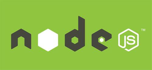 Node JS Web Framework