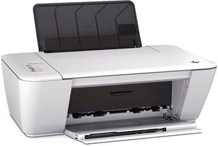 http://driprinter.blogspot.com/2016/04/hp-deskjet-1512-driver-free-download.html