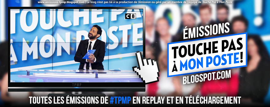 Emissions TPMP