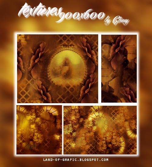 http://ginny1xd.deviantart.com/art/Texture-Pack-529558112