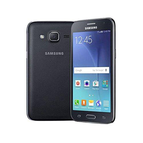 Samsung SM-J200G FRP Unlock File BY Mobilesolution