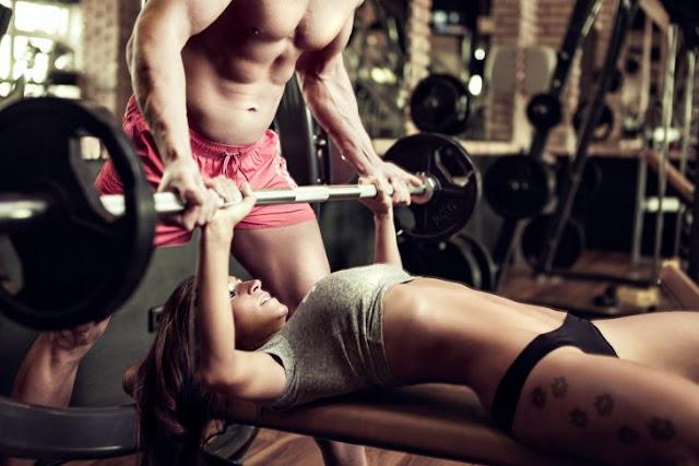 Tener más relaciones te hará más ágil, fuerte y resistente