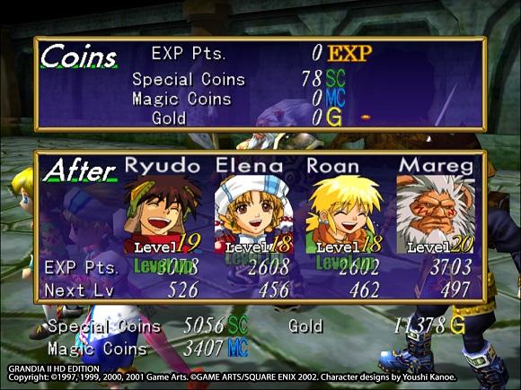 grandia-ii-anniversary-edition-pc-screenshot-www.ovagames.com-5