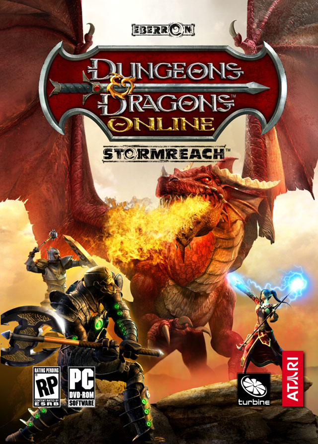Dungeons And Dragons Download